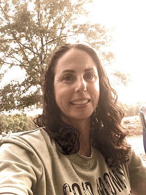 Erin S. Roseman, MS, OTR/L.jpg