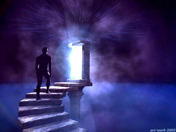 """viaje astral, proyeccion astral, desdoblamiento astral, experiencia extracorporal,""""experiencia ecsomática""""(wikipedia"""