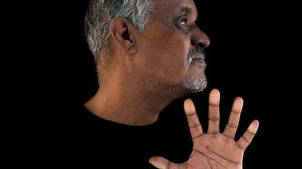Yemane Teferi - foto Tine Poppe.jpg