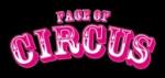 Logo_Web_Face_of_Circus.jpg