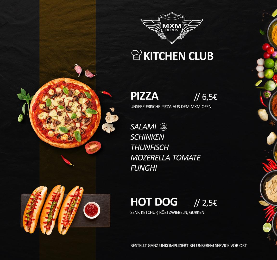 KitchenClub.jpg