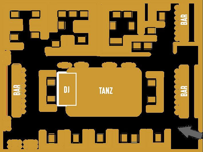 Tischplan2.png