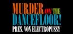 Logo_MOTDF.jpg