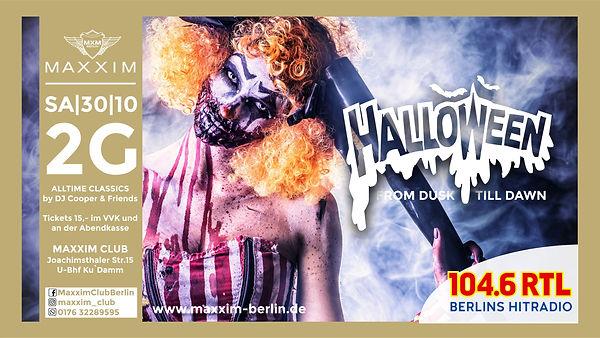 RTL_Halloween_Maxxim.jpg