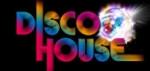 Logo_Web_Disco_House_allgemein.jpg