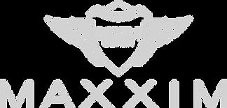 maxxim%20logo_edited.png