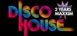 Logo_Disco_House.jpg