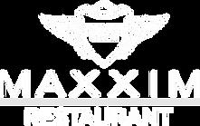 maxximrestaurant.png