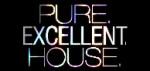 Logo_Pure-Excellent-House.jpg
