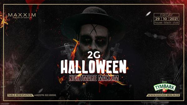 Halloween 29.10.jpg