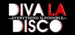 Logo_Web_Diva_La_Disco.jpg