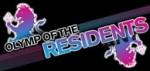 Logo_Olymp_of_the_Residents_neu (1).jpg
