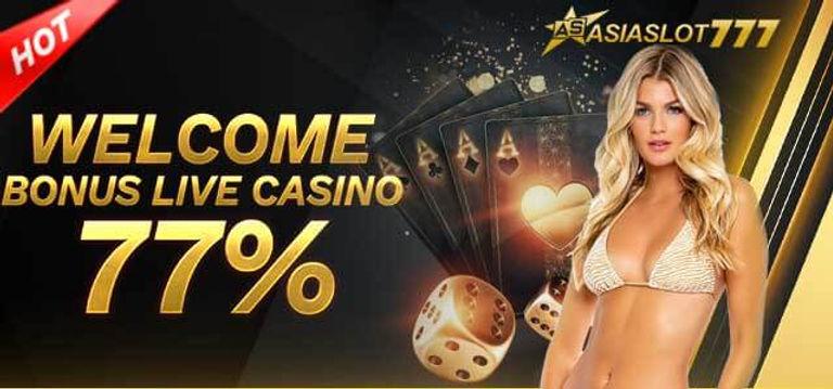 as777-mobile-banner-live-casino.jpg