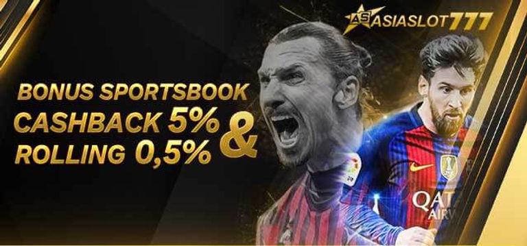 as777-mobile-banner-bonus-sportsbook.jpg