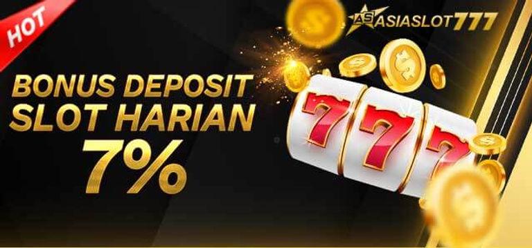 as777-mobile-banner-bonus-depo-slot-hari