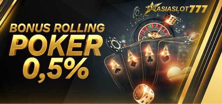 as777-mobile-banner-bonus-rolling-poker.