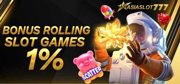 as777-mobile-banner-bonus-rolling-slotr.