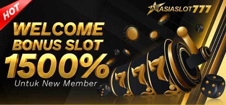 as777-mobile-banner-welcome-bonus-slot.j
