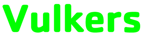 Logo Vulkers.png
