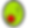 oliveinvisible.png