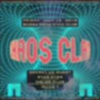 Chaos-Clan-Square-V1.jpg