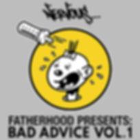 fatherhood-nervous-mix.jpg