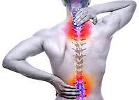 neck back pain.jpeg