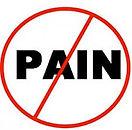 No pain#8.jpeg