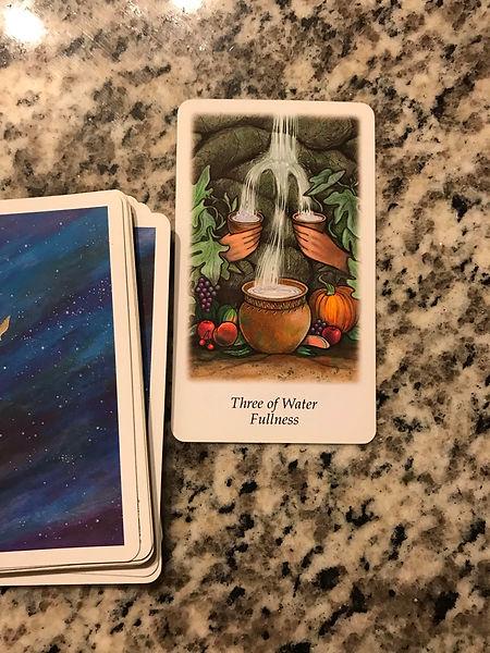 Tarot Card object.jpg