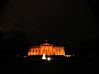 New Study: Washington, D.C. is the Psychopath Capital of America
