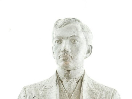 Art and Dr. José Rizal - Episode 7