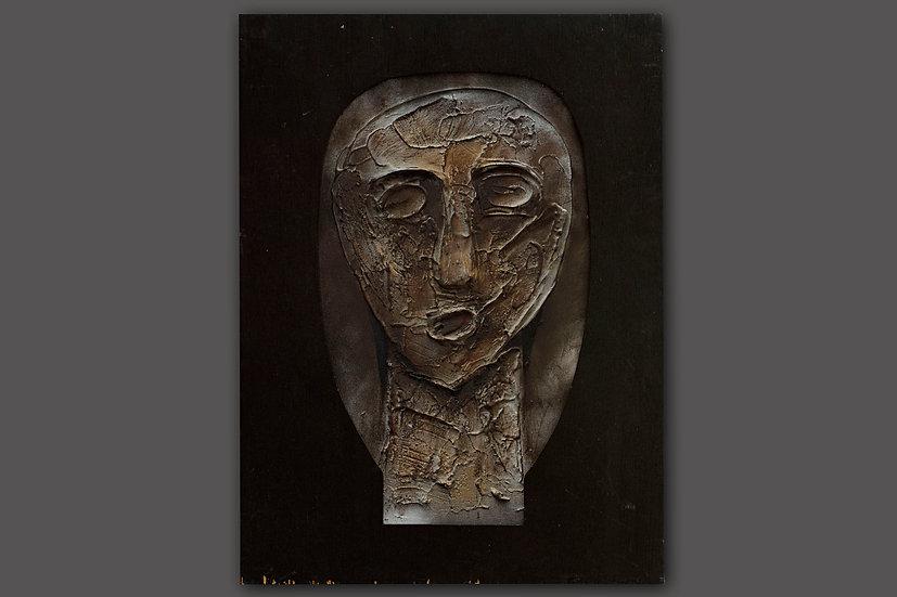 Calbo Mask