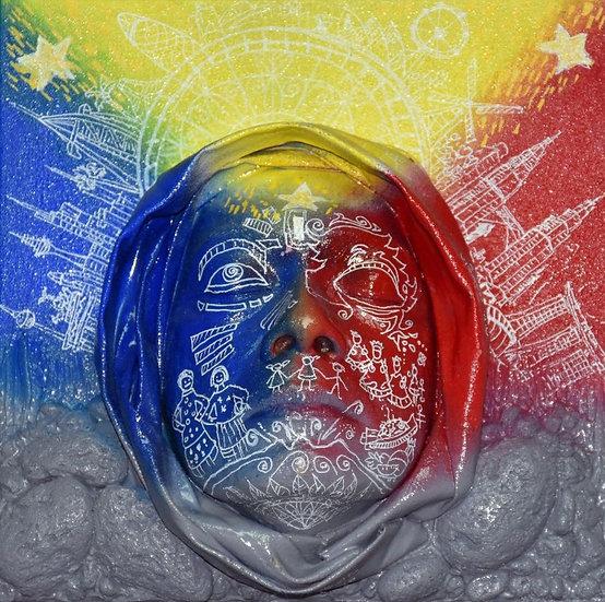 Exceptional Pinoy Spirit - Arnel Garcia