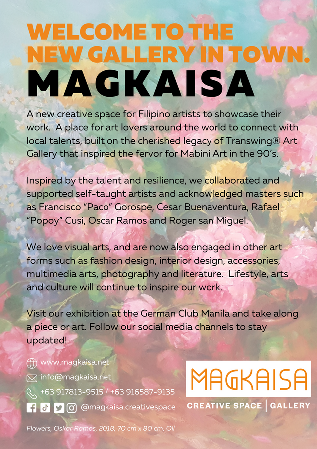 ART+ MAGAZINE 2021-2.png