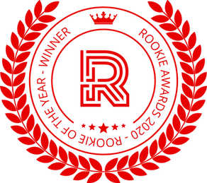 RA2020-ROTY-Winner-red.png