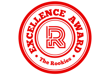 badges-_0001_excellence_red.png