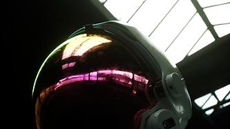 astronaut_helmet_16_9.png