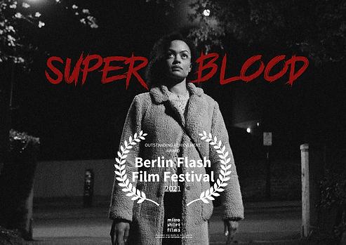 SUPER BLOOD Berlin Award (1).png