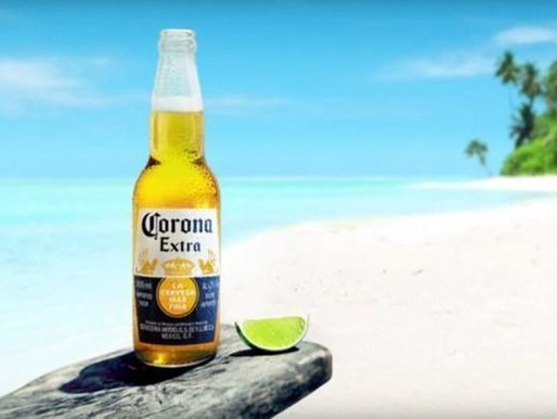 What can Corona teach you about leadership?