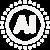 ai-01 (1)-01.png