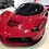 Thumbnail: Ashleys Super Car Hard Wax 50ml