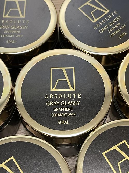 Gray Glassy 50ml