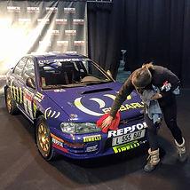 mcrae rally car.jpg