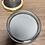 Thumbnail: Gray Glassy 200ml - Graphene Ceramic Wax