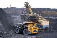 industry-54e0d7404f_640.jpg