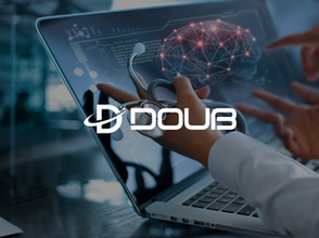 DOUB launches 'SpeechEMR', a real-time recording of medical records using AI