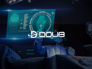 DOUB's SpeechEMR uses AI to make medical transcription accurate and automated
