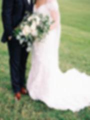 chelsie+chaz-wedding-403_edited.jpg