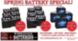 batteryspecial.jpg