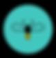 Bee Logo.png